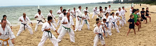 2017.Camp.Beach.Training