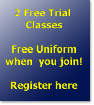 Free introductory classes